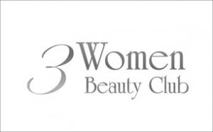 3_women