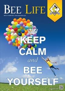 Bee Life - 1
