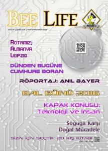 Bee Life - 9