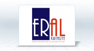 eral_logo