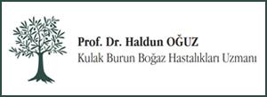 haldun_oguz
