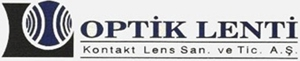 lenti_optik
