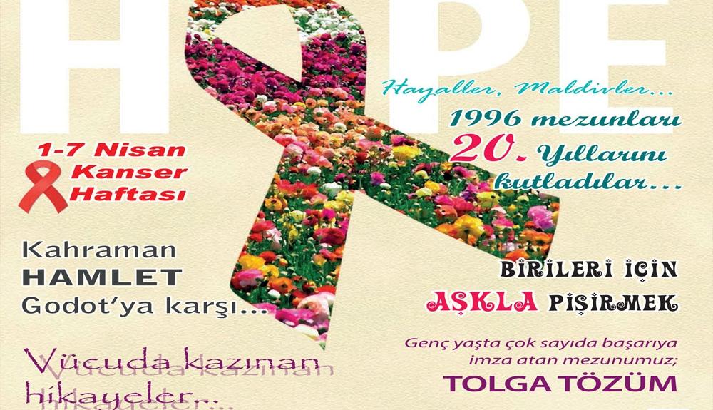7_kapak-e1459254081325