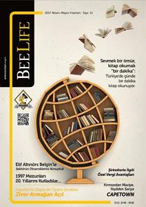 Bee Life - 11