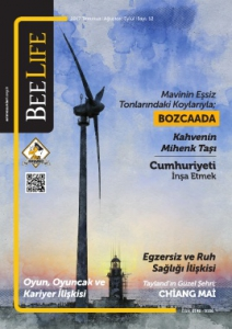 Bee Life - 12