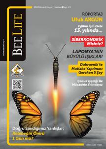 Bee Life - 15