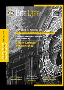 Bee Life - 17