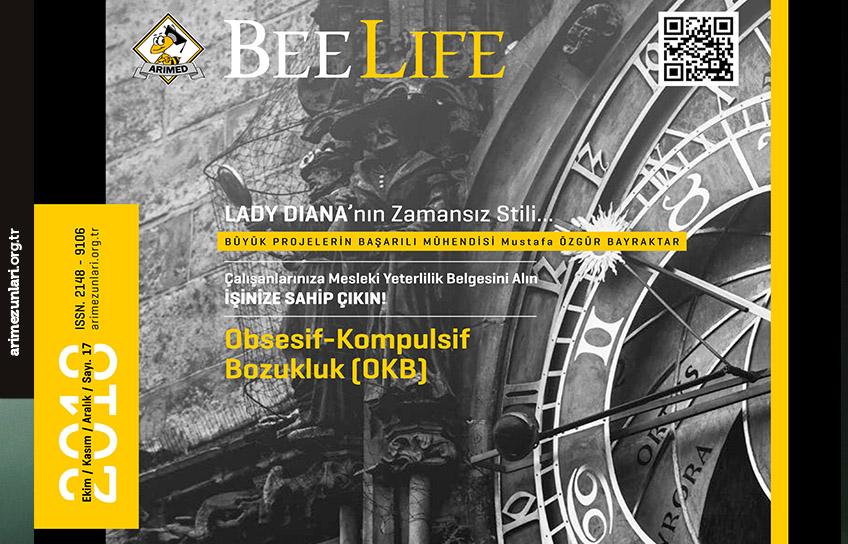 bee-life-17-1