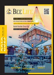 Bee Life - 18